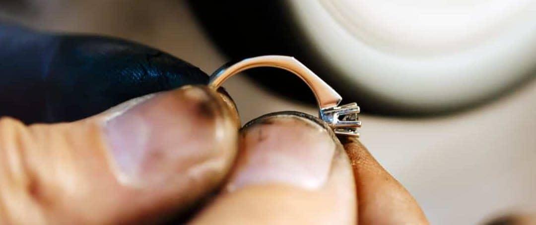 Fair Trade Gold oder doch lieber recyceltes Silber für die Eheringe?