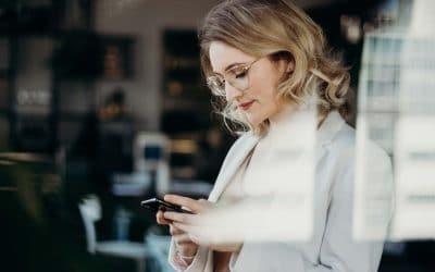 Sichtbarkeit als Trauredner*in – Wie man die ersten Kunden gewinnt